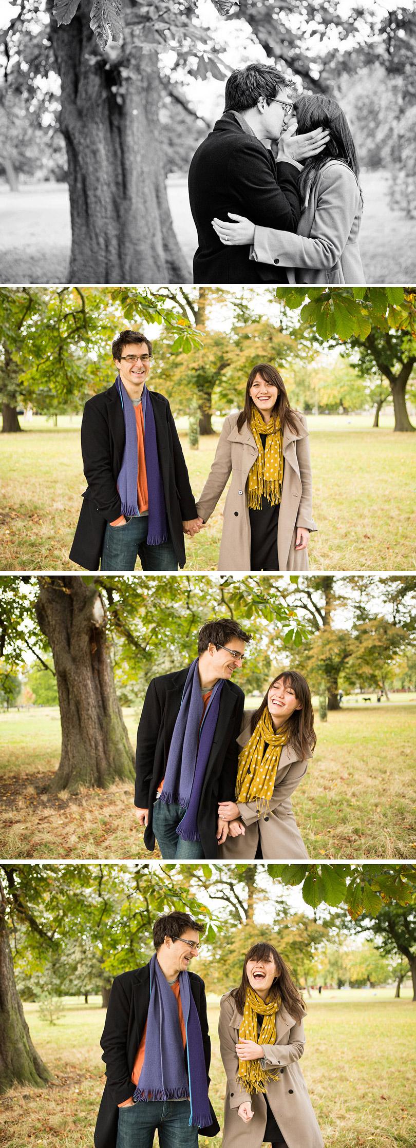 Vicky&Lewis-Beloved-2.jpg