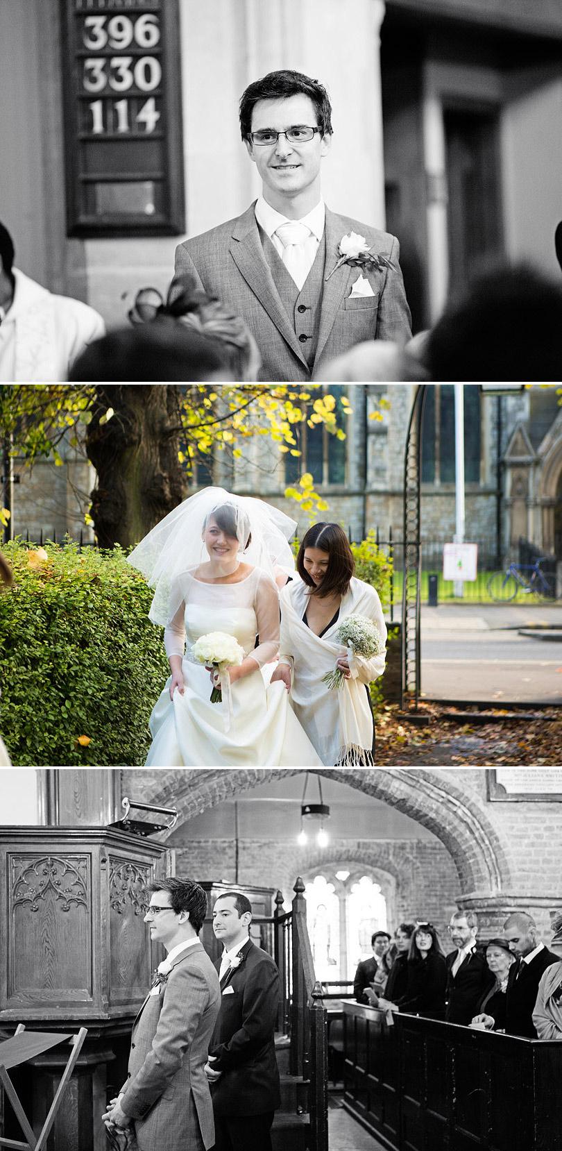 Village-Underground-Wedding-8.jpg