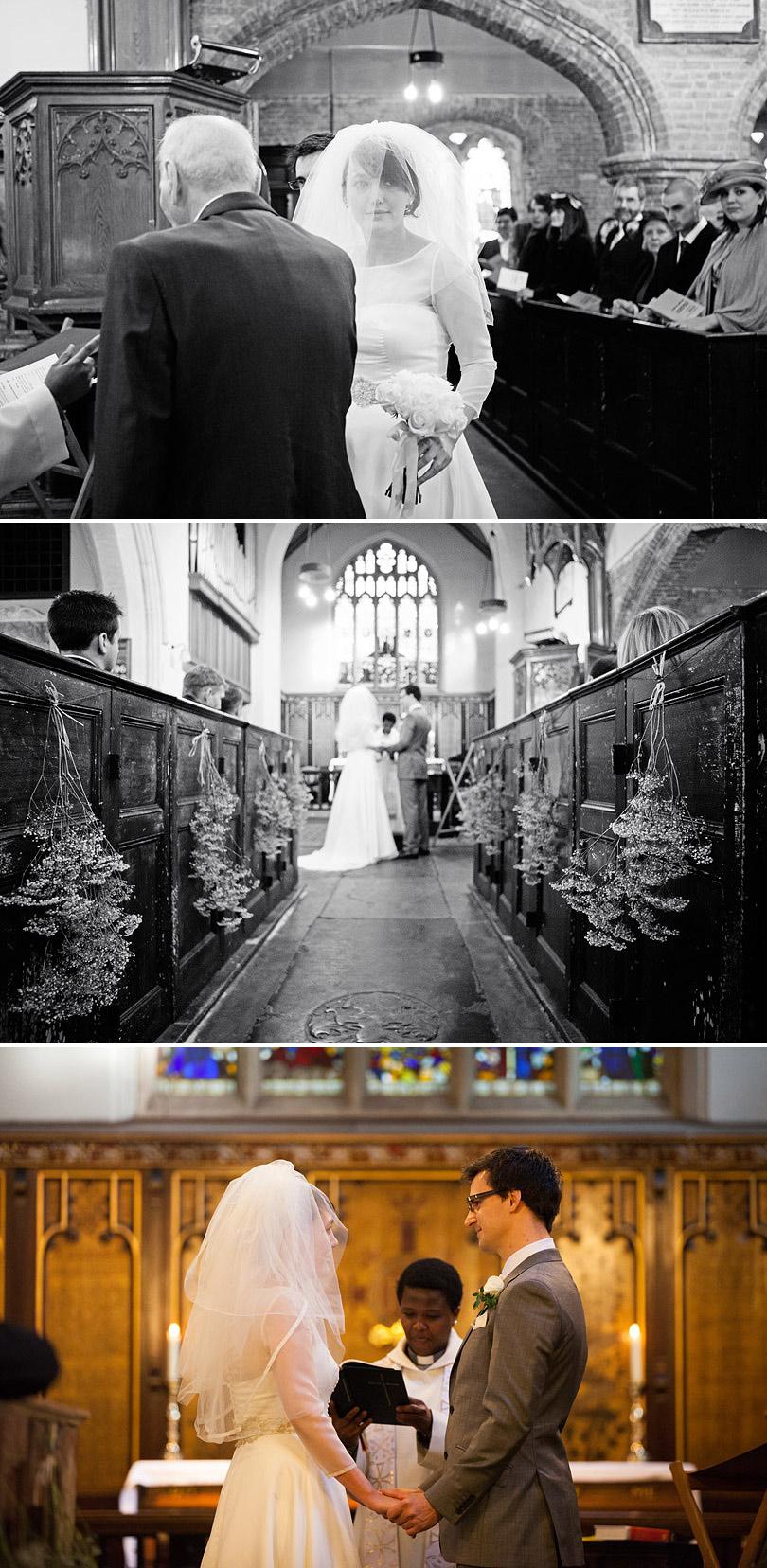 Village-Underground-Wedding-9.jpg