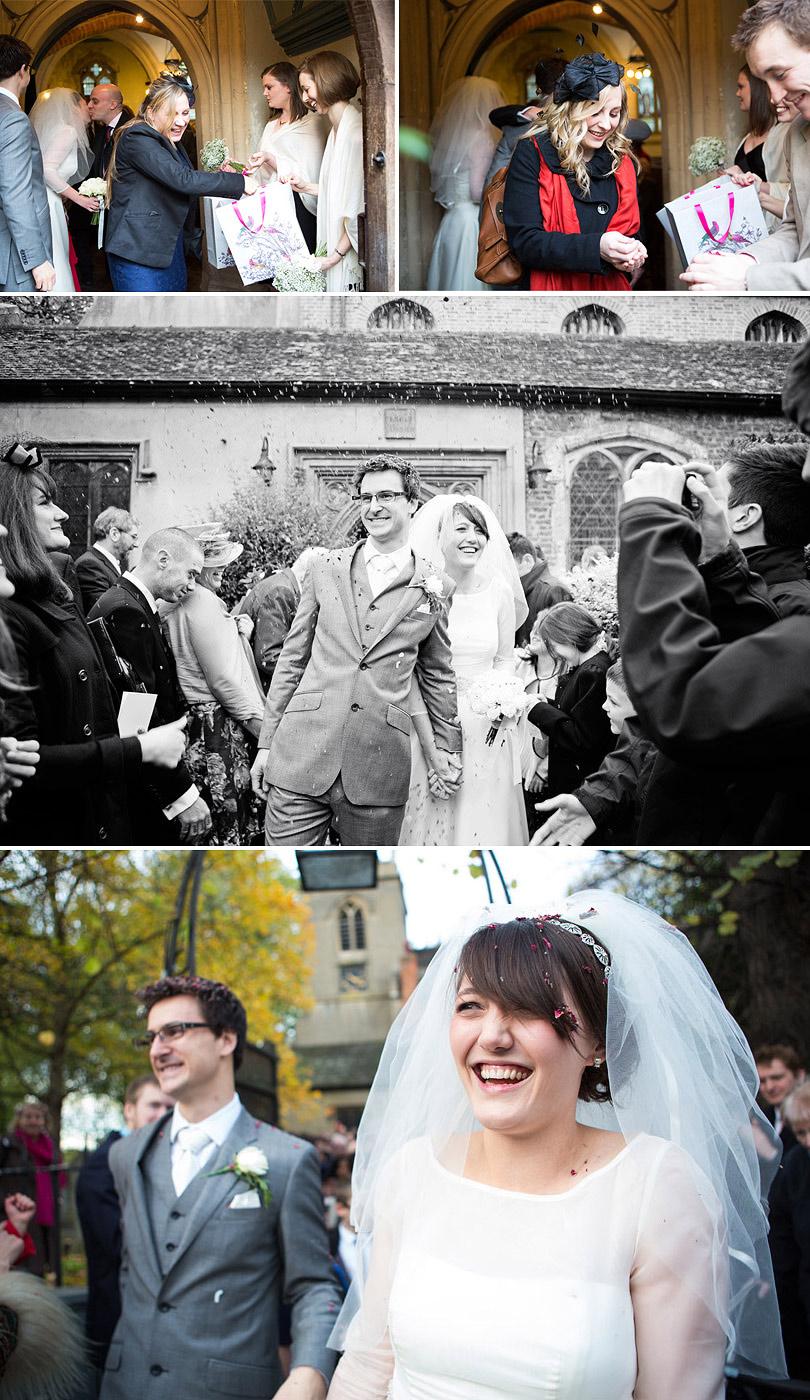 Village-Underground-Wedding-11.jpg