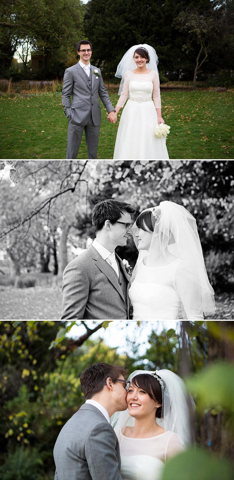 Village-Underground-Wedding-13.jpg