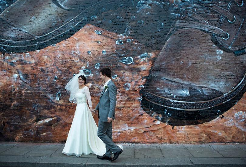 Village-Underground-Wedding-19.jpg