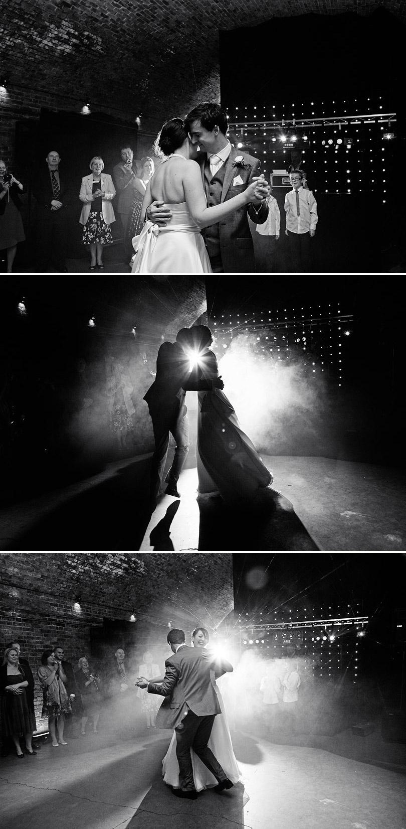 Village-Underground-Wedding-29.jpg