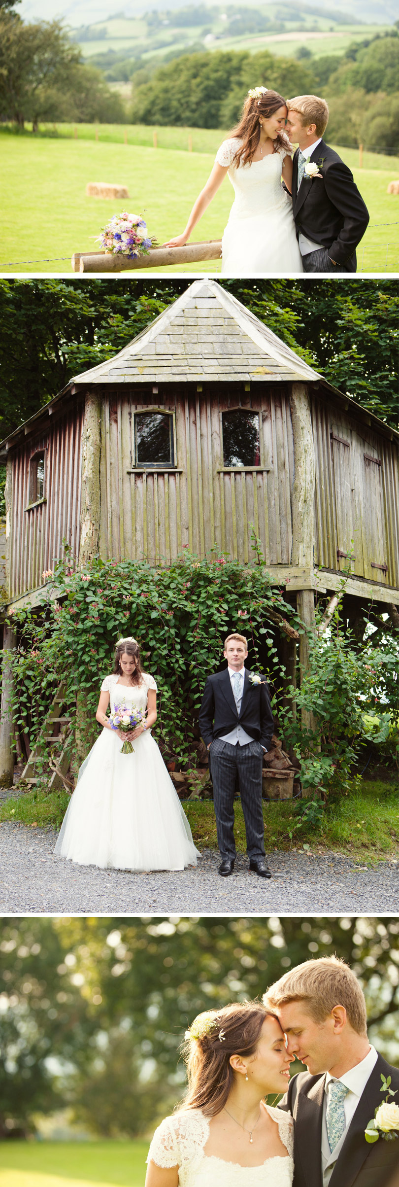Emily&DaveS_Wales_12.jpg