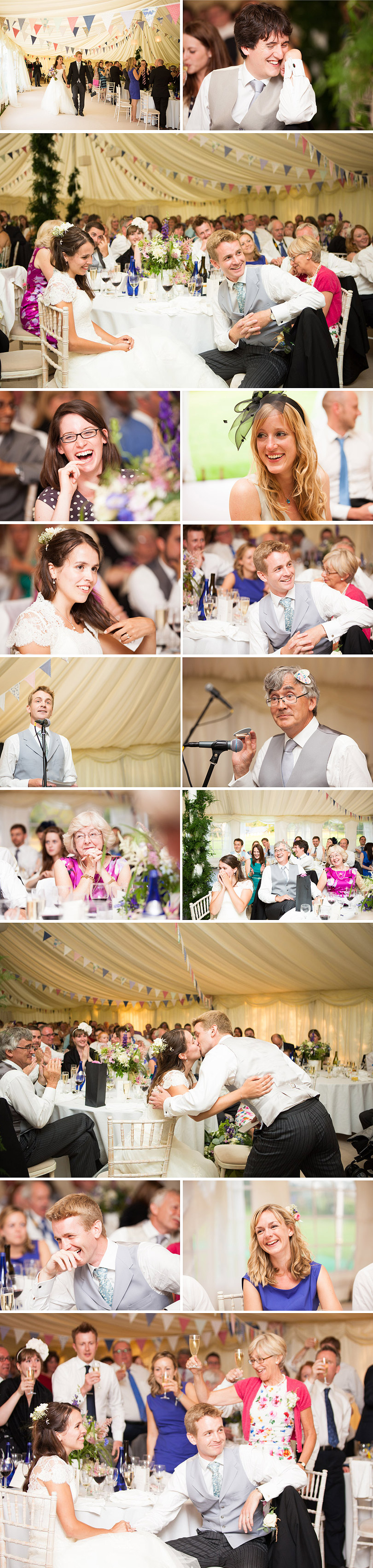 Emily&DaveS_Wales_16.jpg