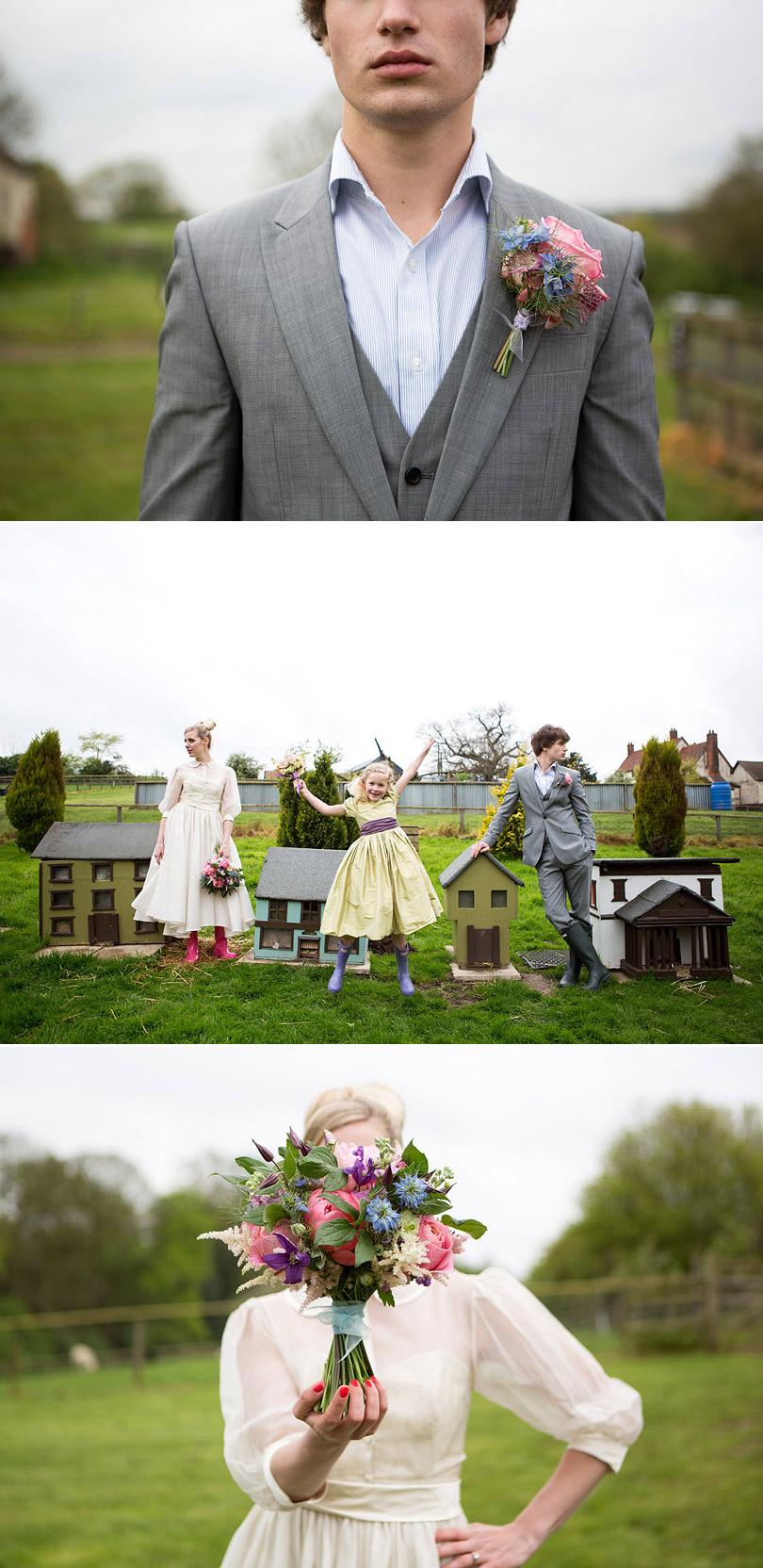Jimmys-Farm_Creative-Barn-9.jpg