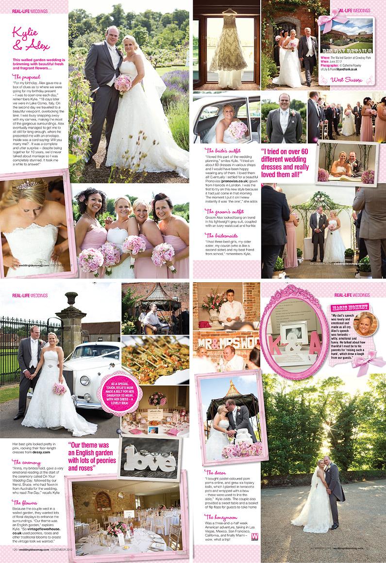 Wedding-Ideas-Dec-2012-Alex&Kylie.jpg