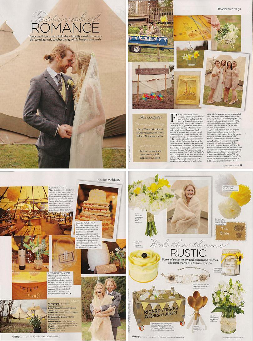 You&Your-Wedding-Nancy&HenryOct12.jpg
