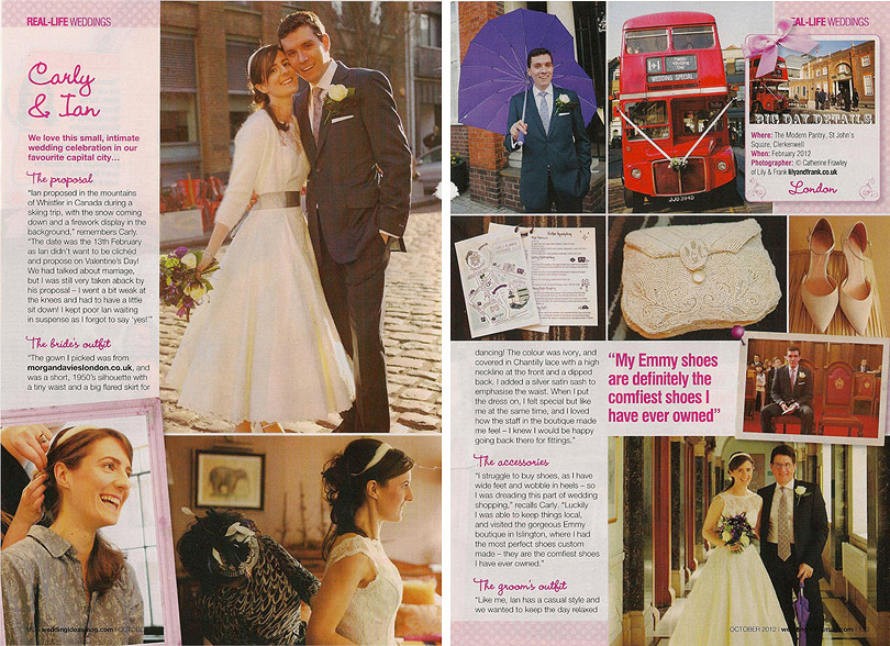 Wedding-Ideas-Oct-2012.jpg