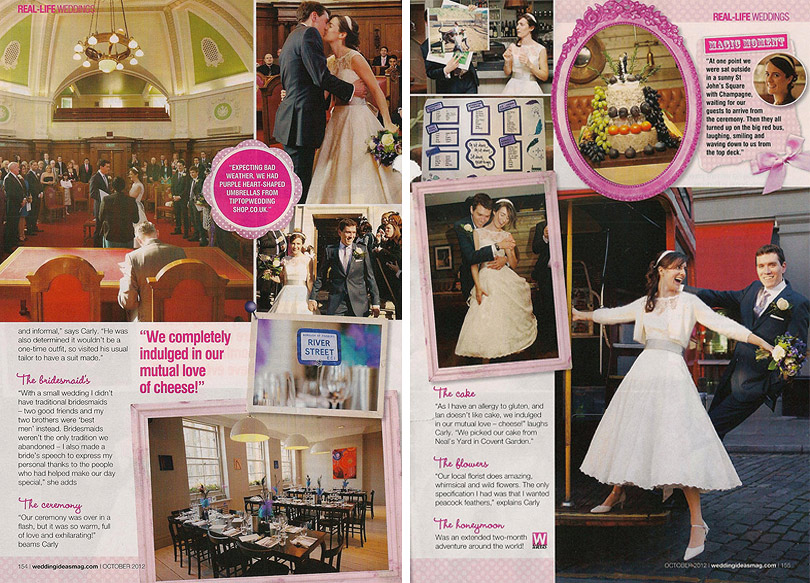Wedding-Ideas-Oct-12-2.jpg