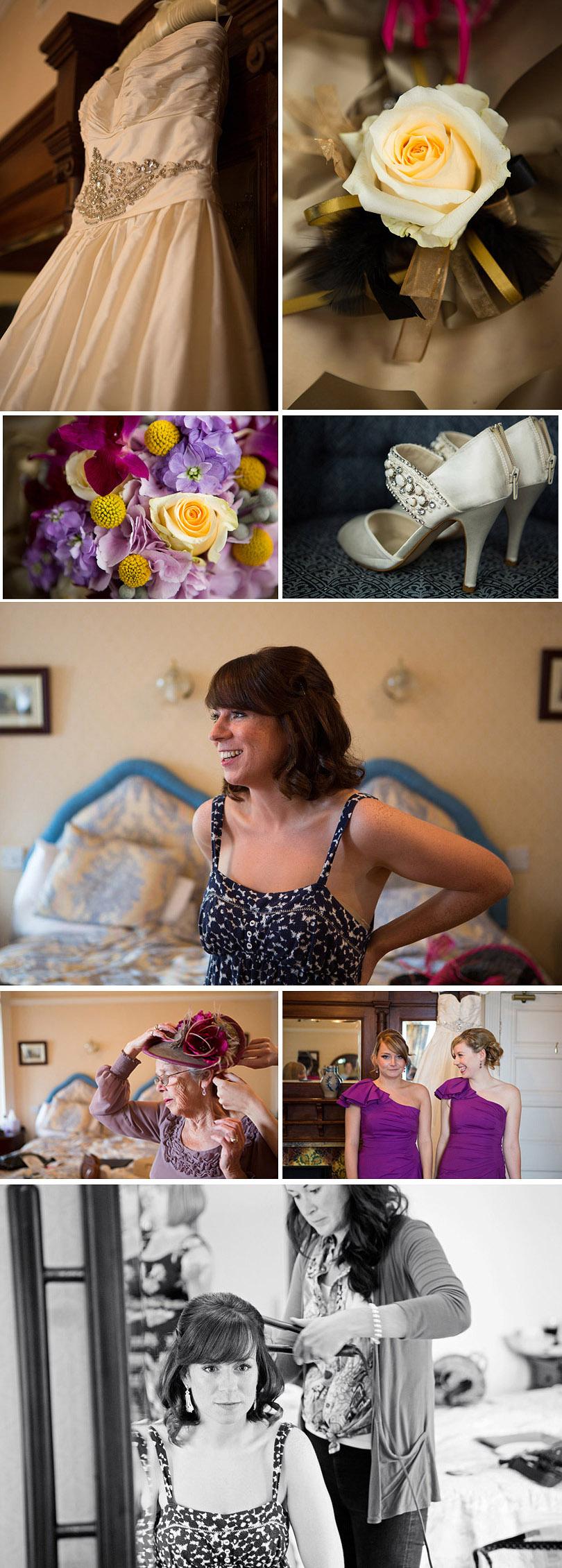 Langdale-Chase-Wedding-3.jpg