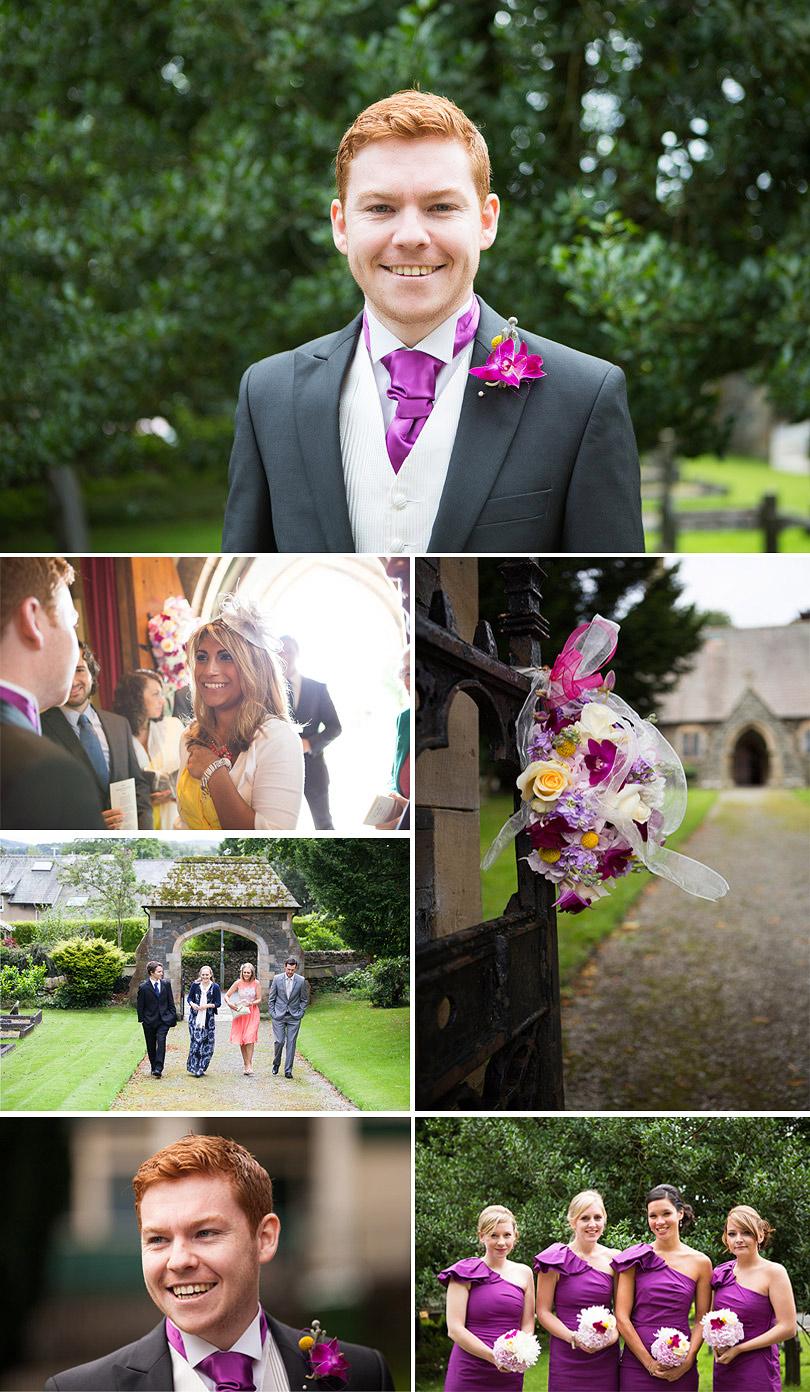 Langdale-Chase-Wedding-4.jpg