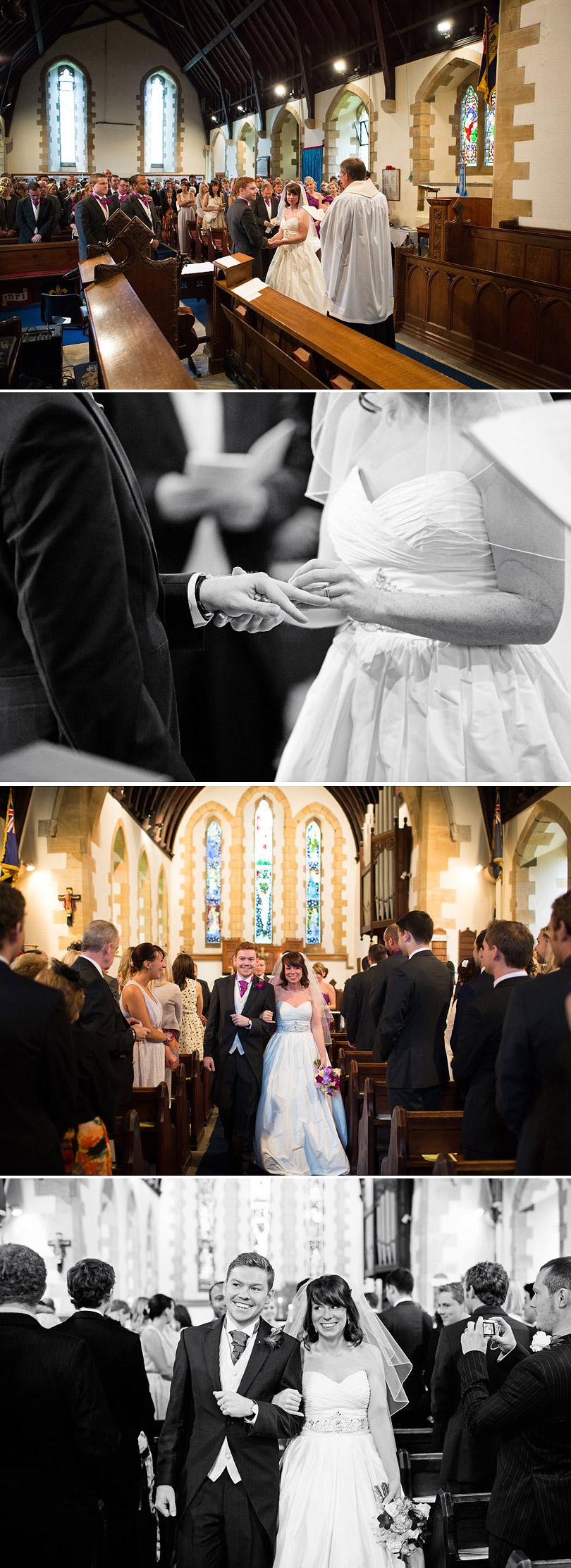 Langdale-Chase-Wedding-7.jpg