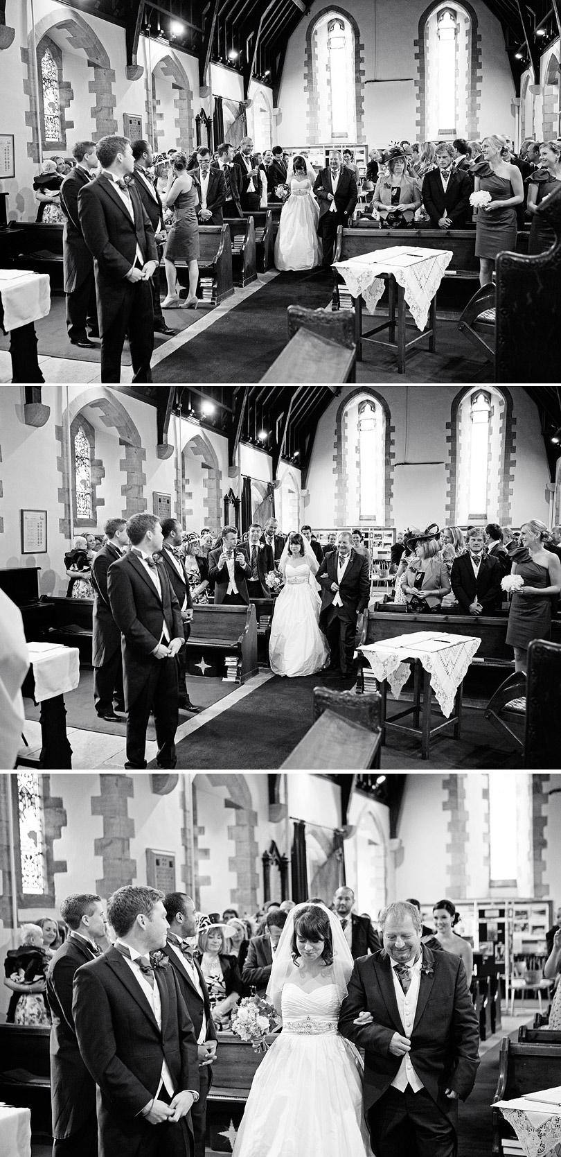 Langdale-Chase-Wedding-6.jpg