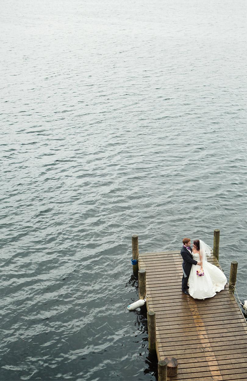 Langdale-Chase-Wedding-12.jpg