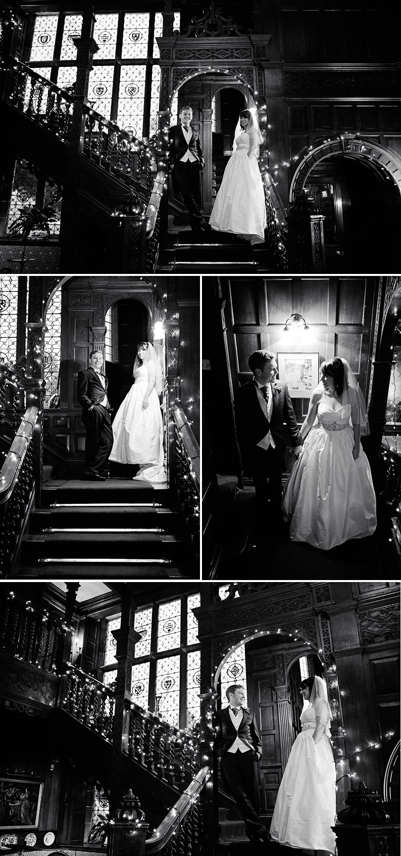Langdale-Chase-Wedding-16.jpg