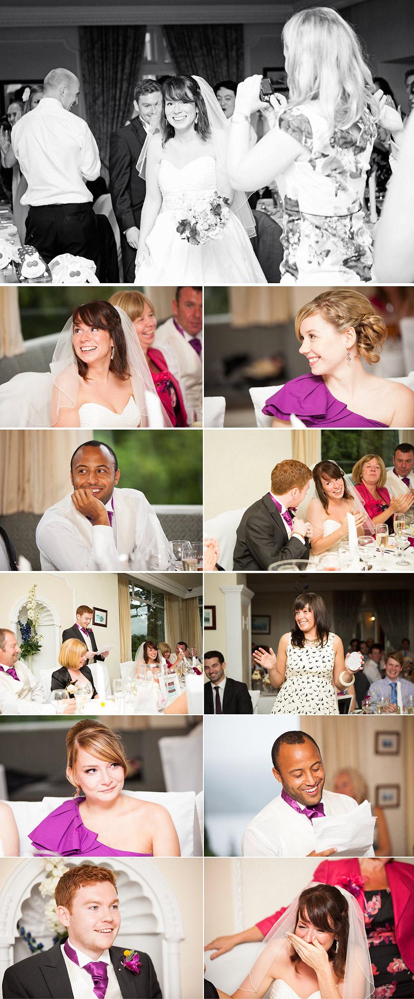 Langdale-Chase-Wedding-17.jpg