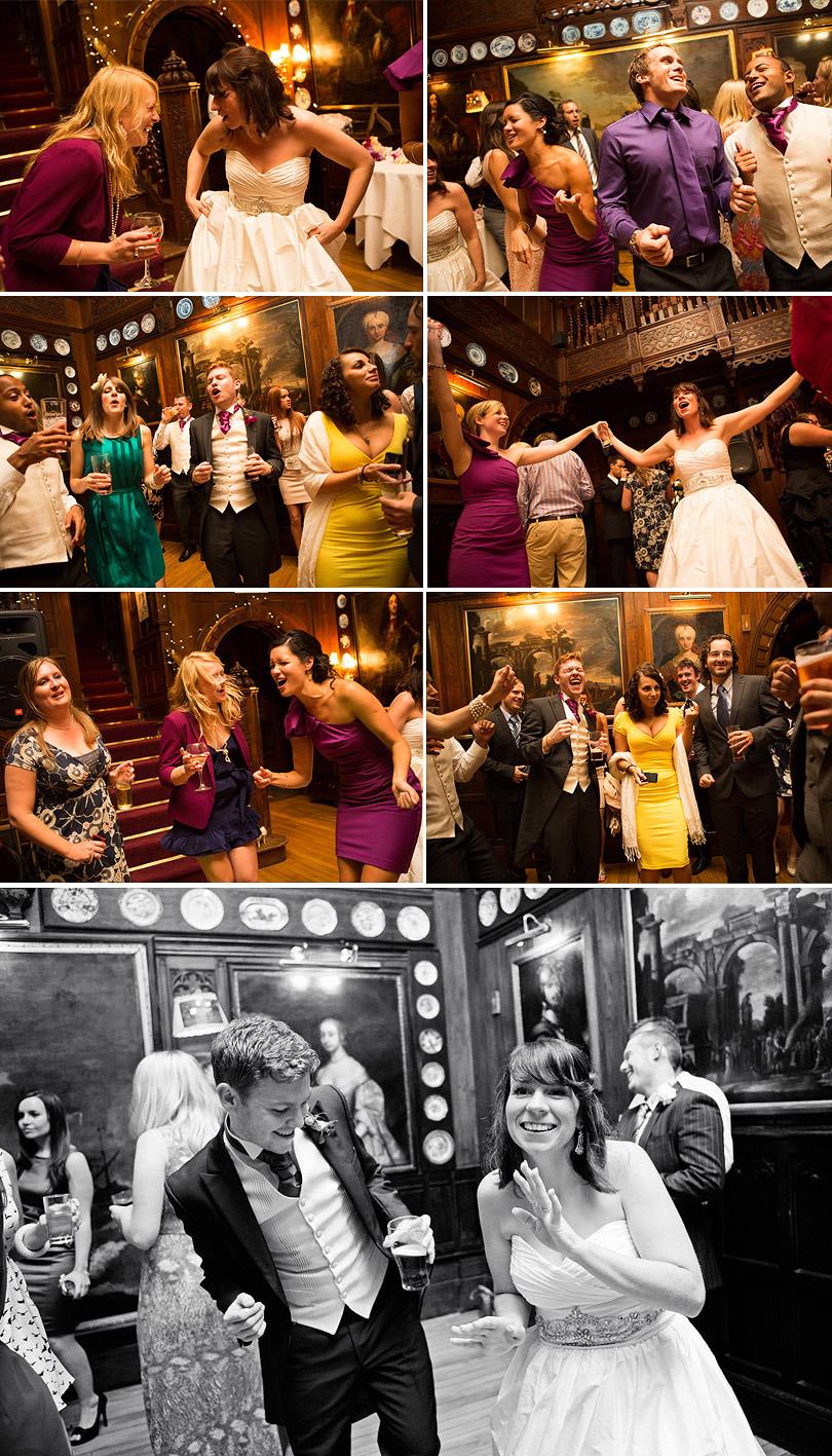 Langdale-Chase-Wedding-20.jpg
