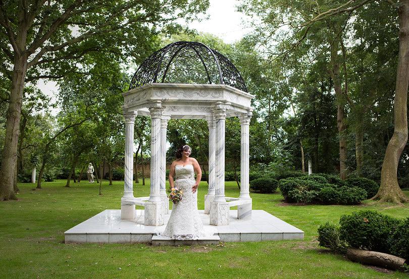 Creeksea-Place-Wedding-1.jpg