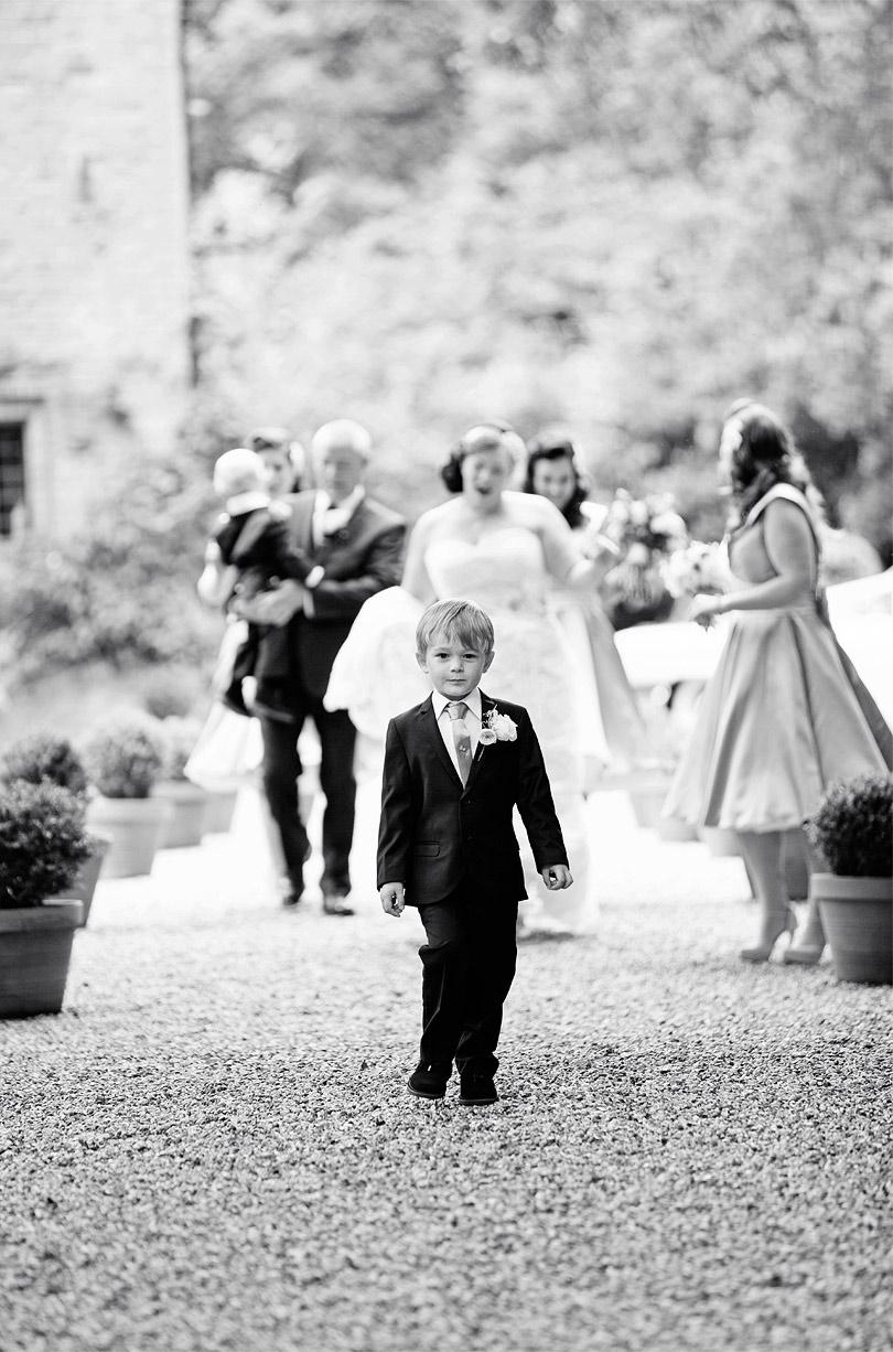 Creeksea-Place-Wedding-12.jpg