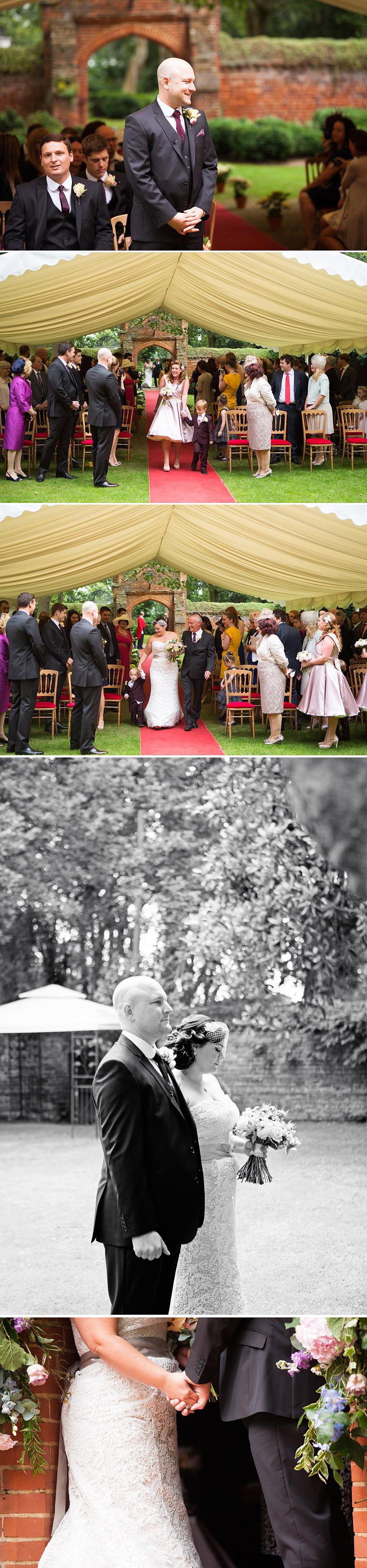 Creeksea-Place-Wedding-14.jpg