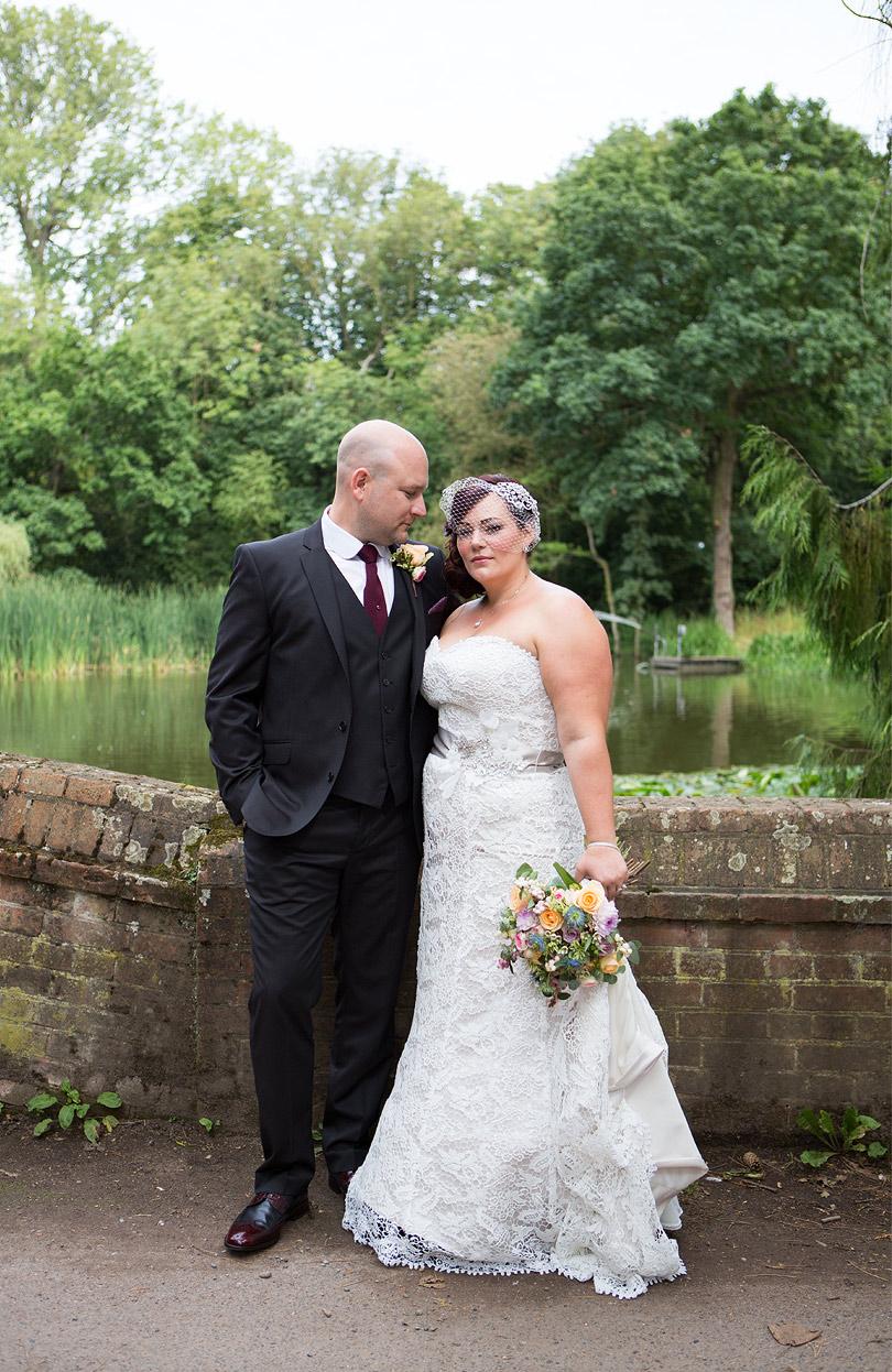 Creeksea-Place-Wedding-21.jpg