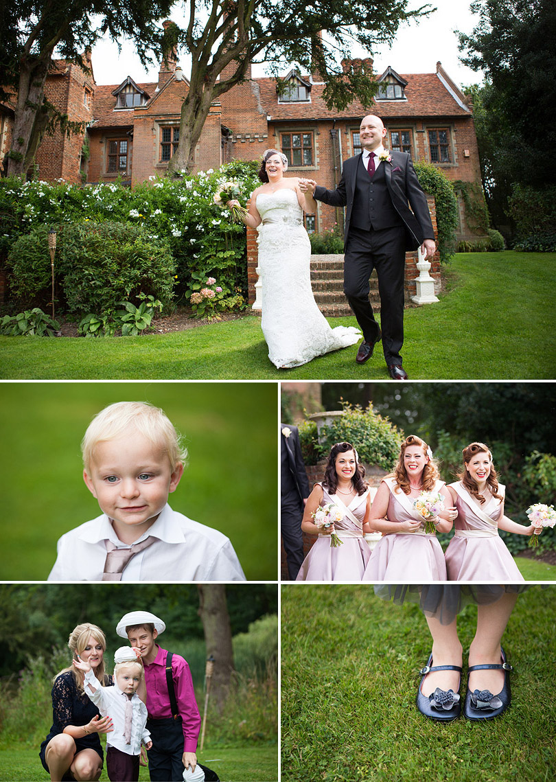 Creeksea-Place-Wedding-22.jpg