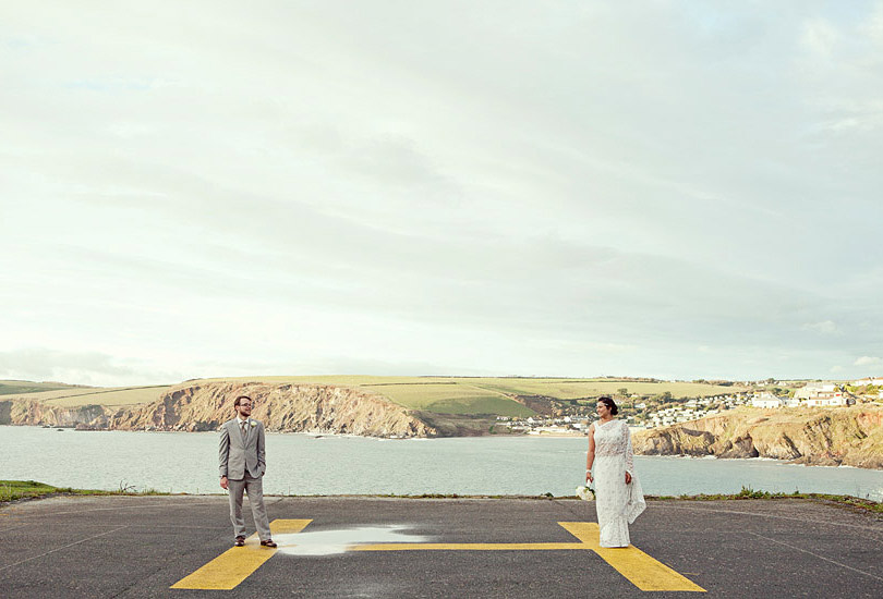 Burgh-Island-Wedding-Photographer-1.jpg