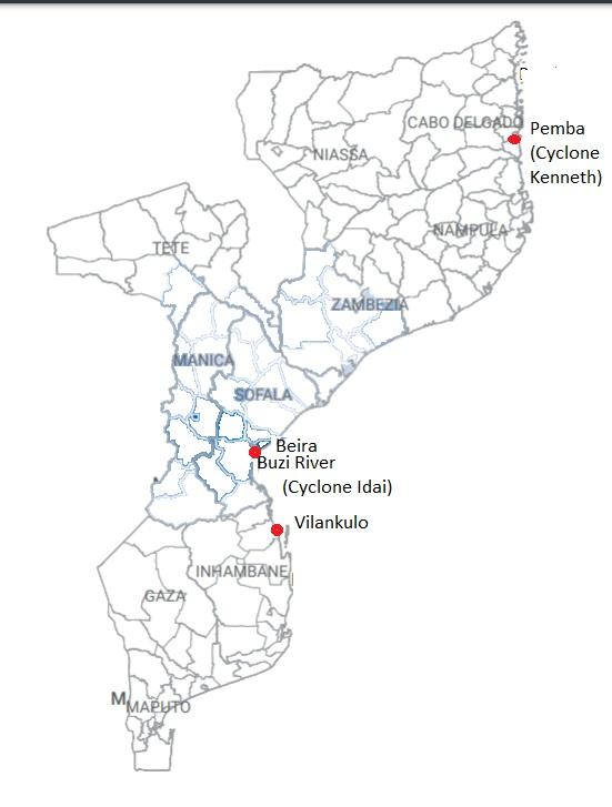 Map of Moz.jpg