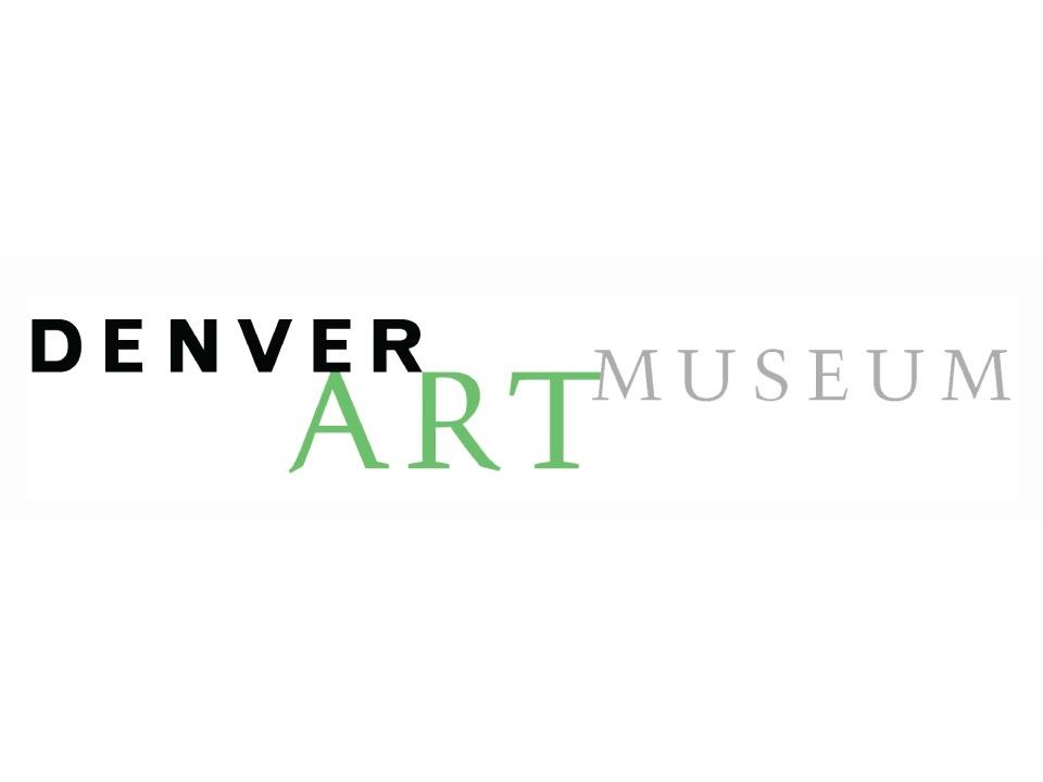 denver-art-museum-original-logo.jpg