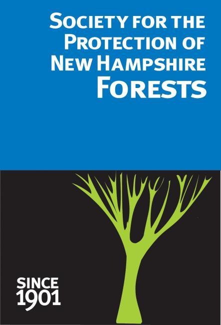 forestsociety.jpeg