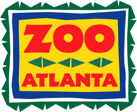 zooatlanta.jpg