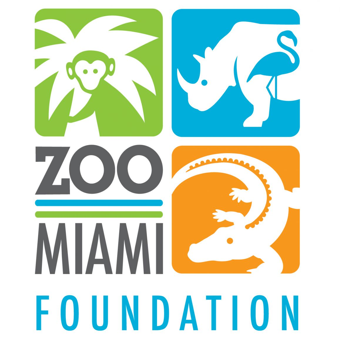 zoo miami.jpg