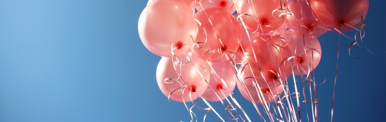 pink-balloons-1-1421902-1279x901.jpg