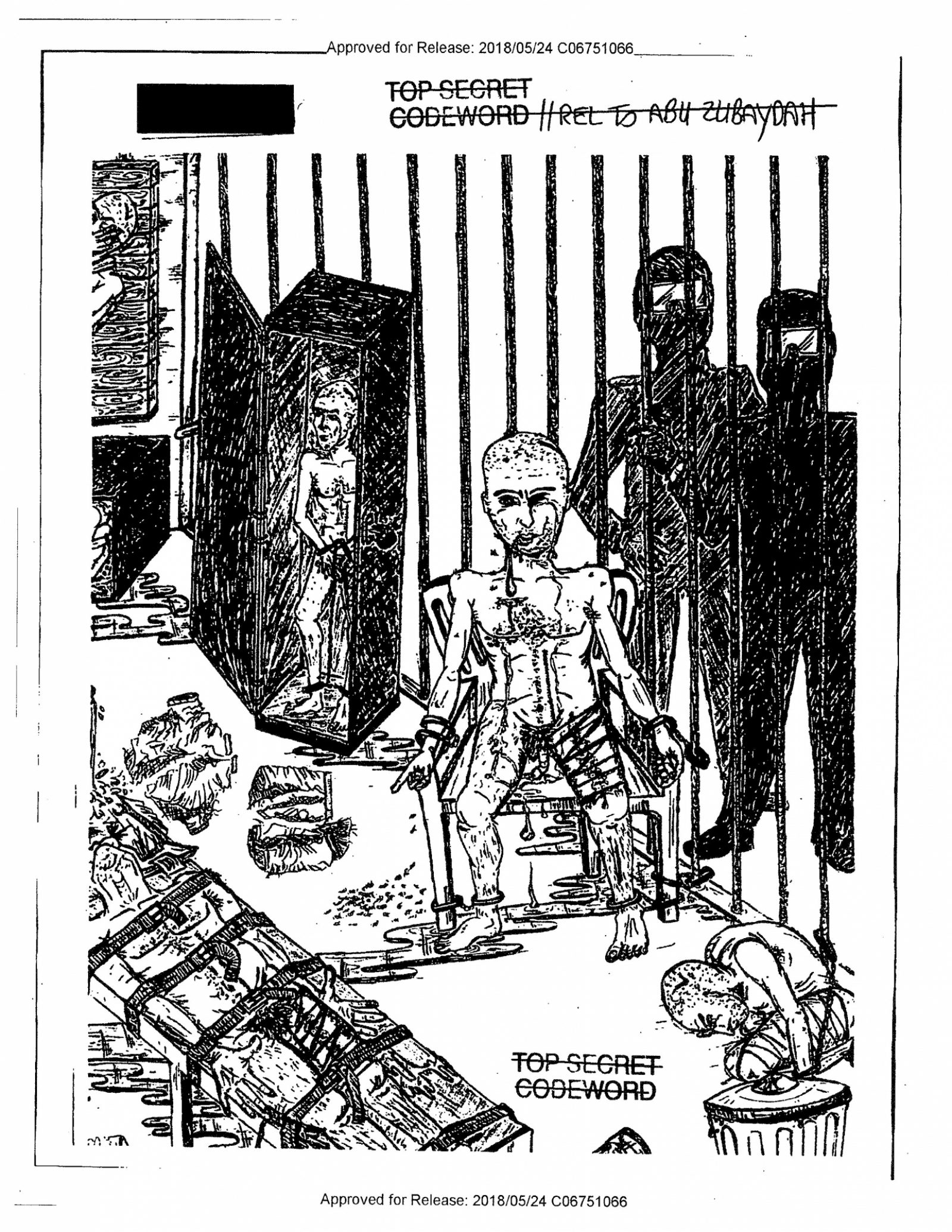 20180525-FOIA-response-Abu-Zubaydah-drawings-9.jpg
