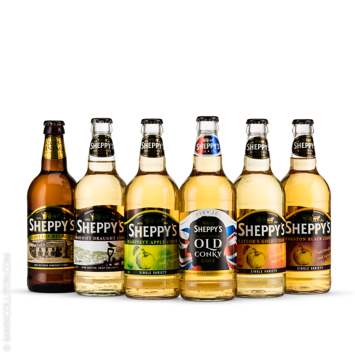 studioMC-Drinks_Packshots-01.jpg