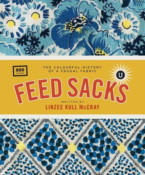 web_Feed Sacks cover preview (2).jpg