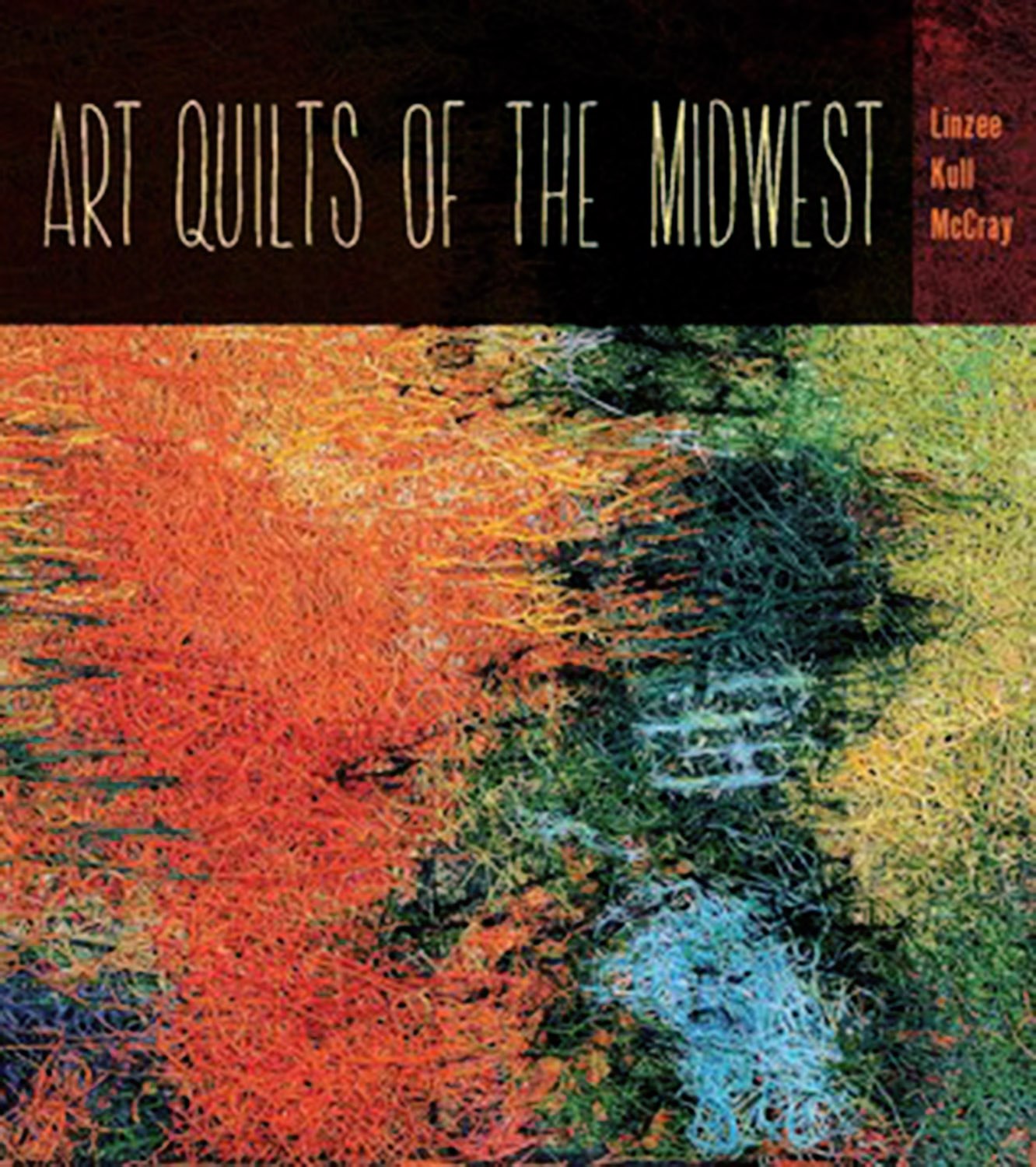 web_Art Quilts of the Midwest cover.jpg