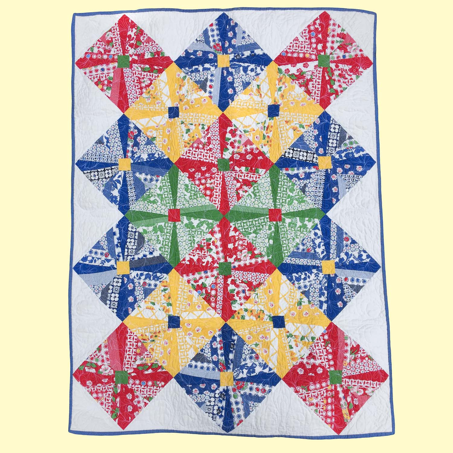 web_Signs of String baby quilt.jpg