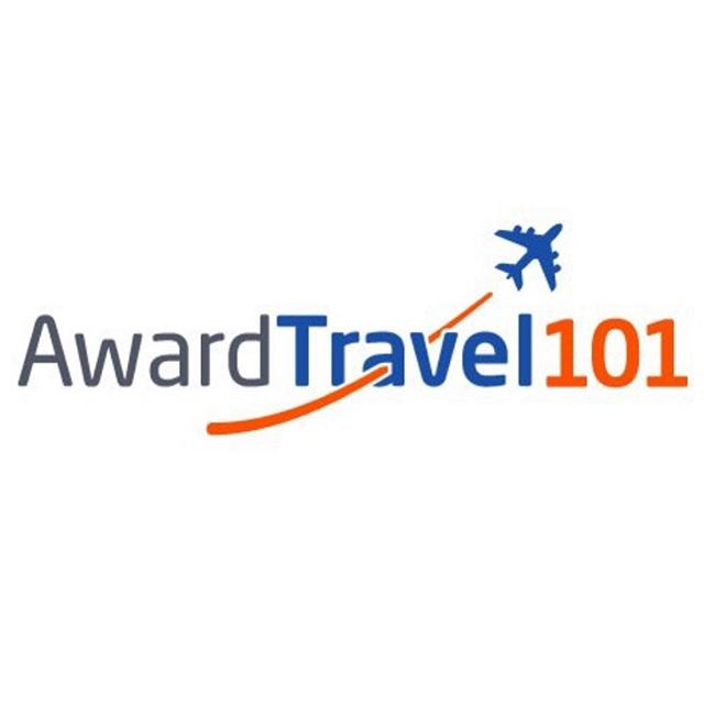 I was a guest on the Award Travel 101 Podcast this week (link in bio). Jeff (@milesandpints) and I discussed growing up as picky eaters, how food contributes to our travels, how my experiences influence the menu at my restaurant, and how points and miles save us a lot of money along the way.  @awardtravel101 is one of my favorite resources and one of the best communities for teaching people how to get incredible value from airline, hotel, and credit card loyalty programs.  #podcast #food #travel #eater #delicious #bonappetit #beer #instafood #foodstagram