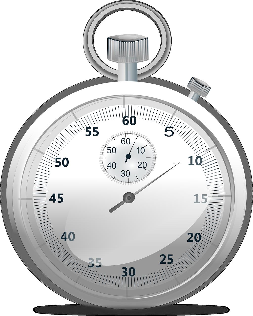 feldenkrais clock