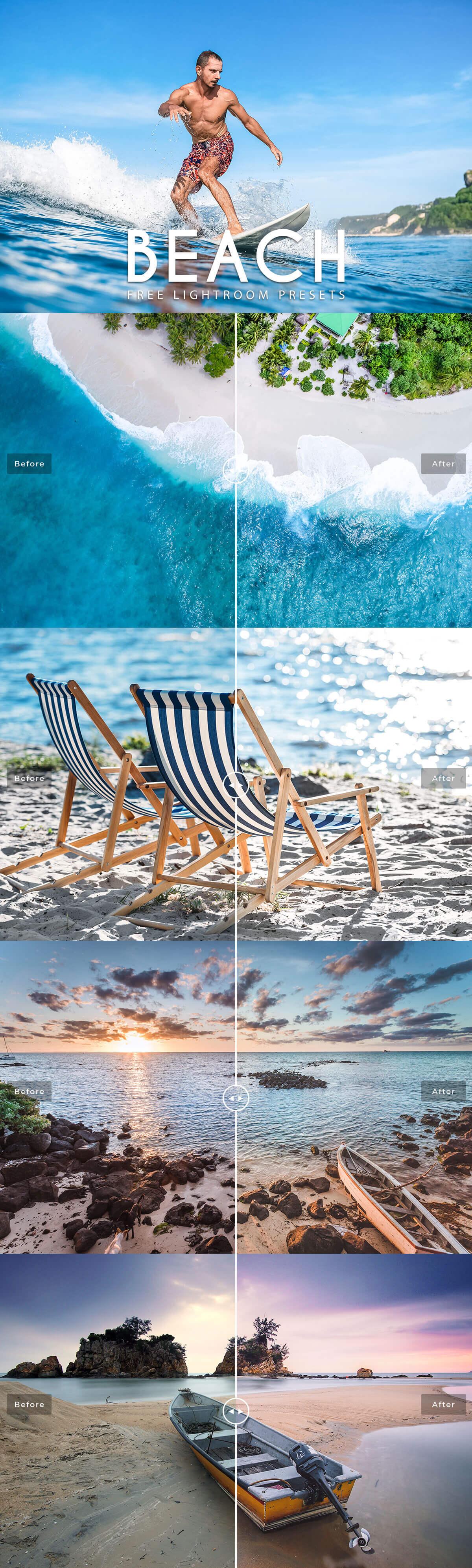 Free-Beach-Lightroom-Presets.jpg