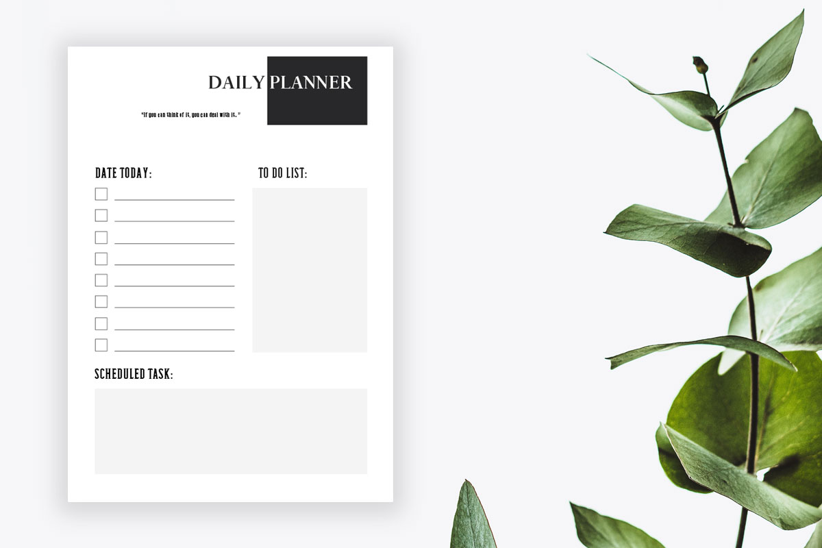 Minimalist-Daily-Planner-Vol-Cover.jpg