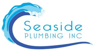 Seaside Plumbing