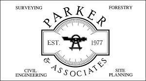 Parker & Associates