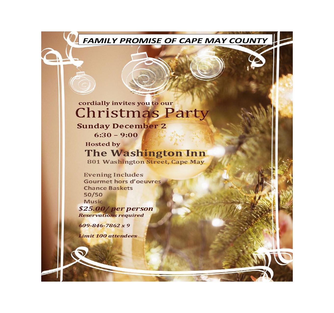 CHRISTMAS 2018 INVITE.jpg