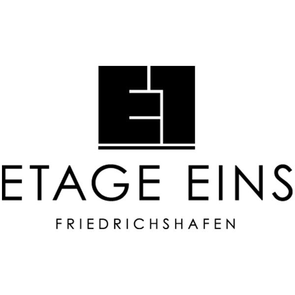 Kunden_EtageEins_bF_170607.jpg