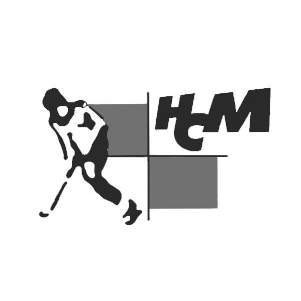 Kunden_HockeyClub_bF_170608.jpg