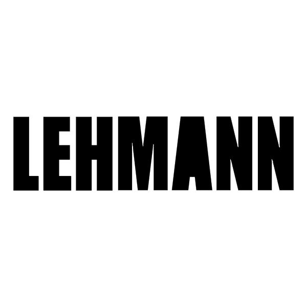 lehmann-club-stuttgart.jpg