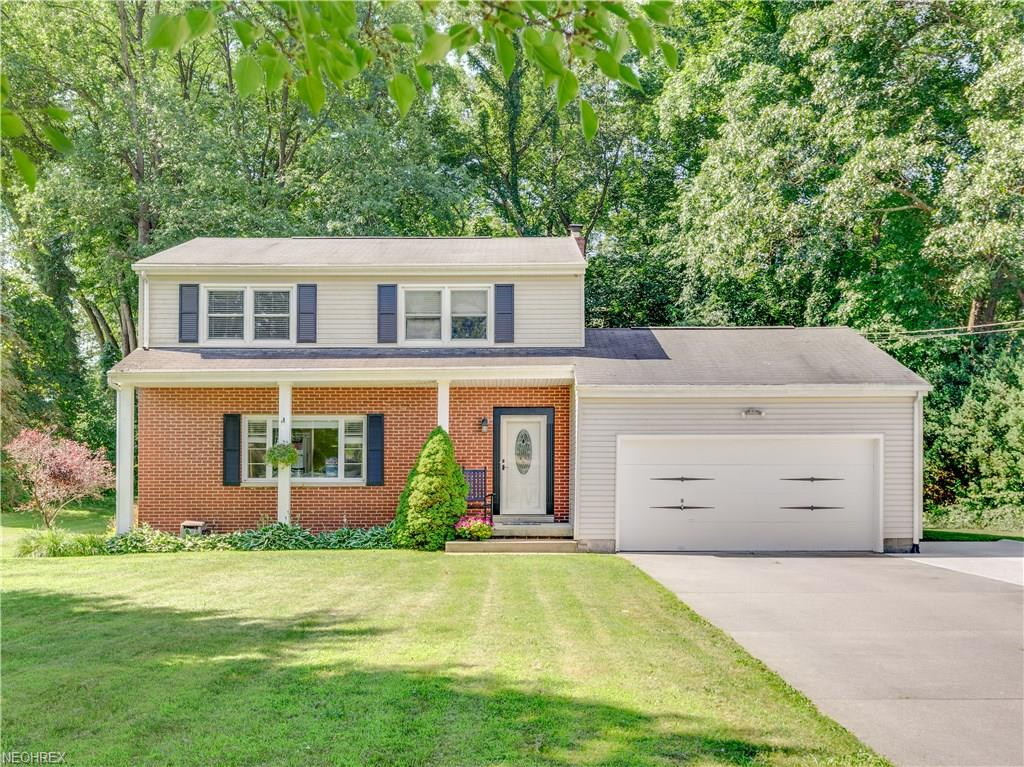 Buyer Representation. Sold in cooperation with Cutler Real Estate